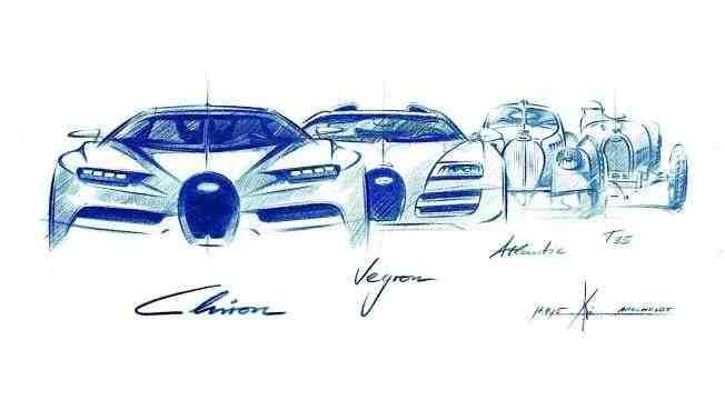 2017-bugatti-chiron-lets-its-quad-turbocharged-w16-loose_57
