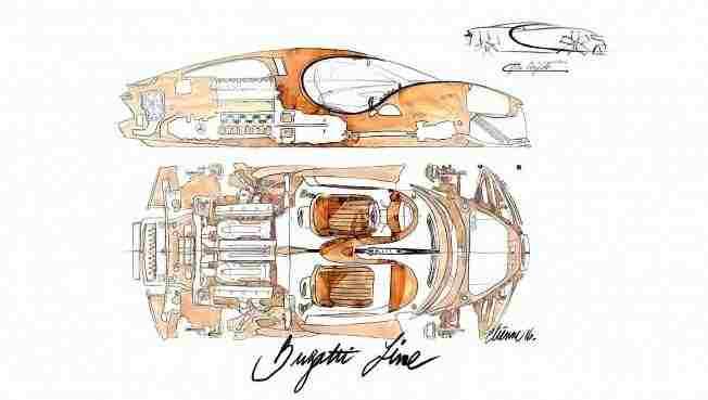 2017-bugatti-chiron-lets-its-quad-turbocharged-w16-loose_58