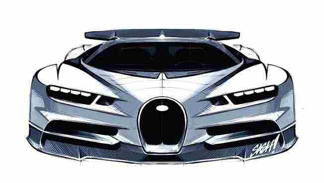 2017-bugatti-chiron-lets-its-quad-turbocharged-w16-loose_60