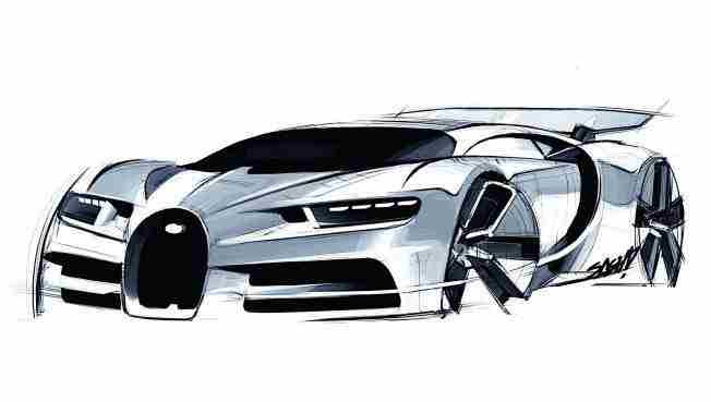 2017-bugatti-chiron-lets-its-quad-turbocharged-w16-loose_61