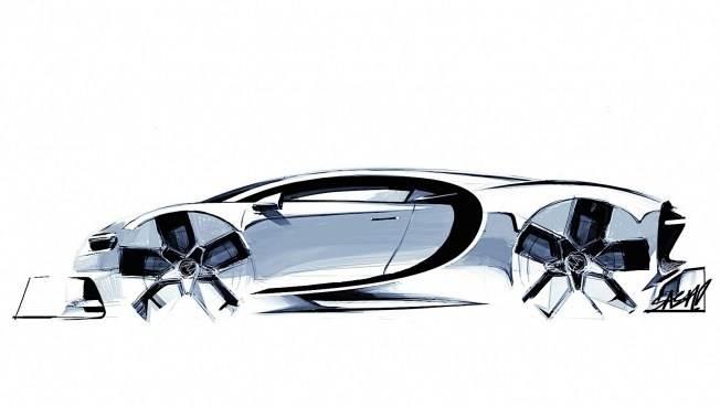 2017-bugatti-chiron-lets-its-quad-turbocharged-w16-loose_62
