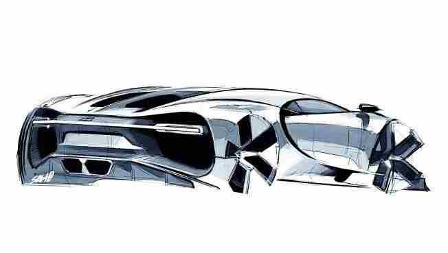 2017-bugatti-chiron-lets-its-quad-turbocharged-w16-loose_63