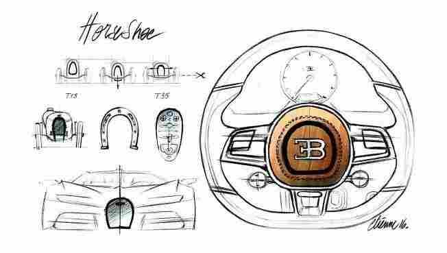 2017-bugatti-chiron-lets-its-quad-turbocharged-w16-loose_65