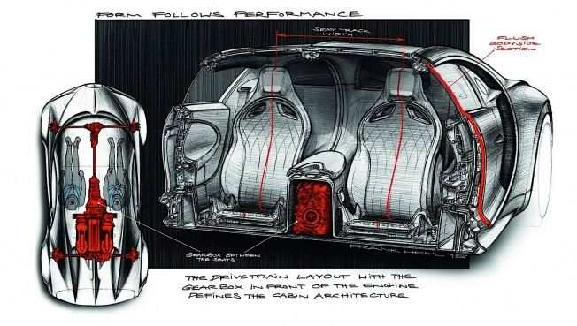 2017-bugatti-chiron-lets-its-quad-turbocharged-w16-loose_67