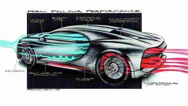 2017-bugatti-chiron-lets-its-quad-turbocharged-w16-loose_68