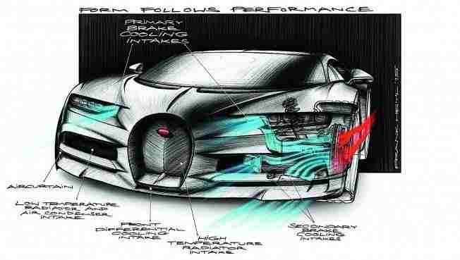 2017-bugatti-chiron-lets-its-quad-turbocharged-w16-loose_70