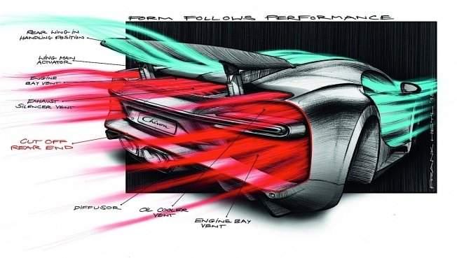 2017-bugatti-chiron-lets-its-quad-turbocharged-w16-loose_72