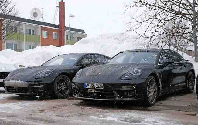 2017-porsche-panamera-spied-testing-in-the-arctic-circle_5