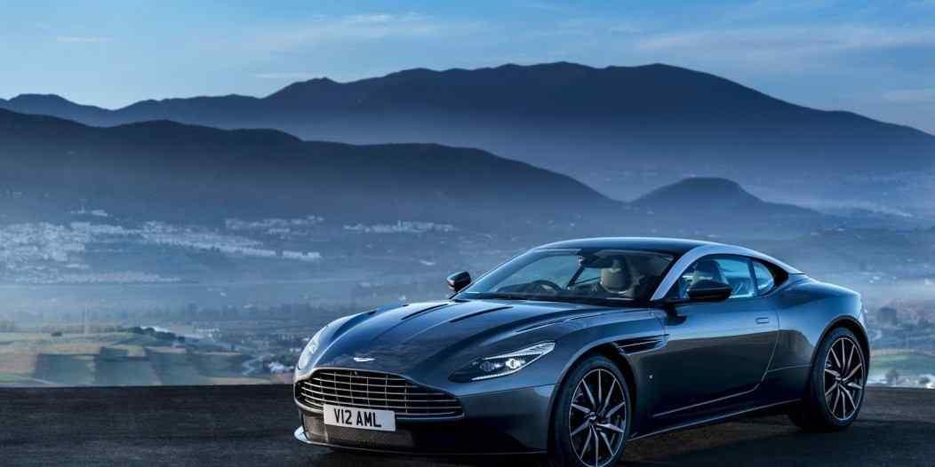 Aston-DB11-6