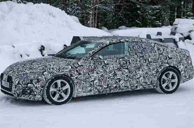 Audi-A5-Sportback-front-three-quarters-1