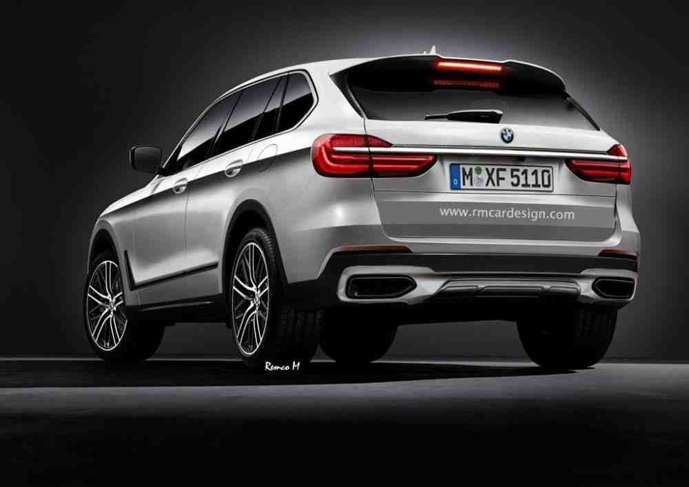 BMW-X5-G05-rear-rendering