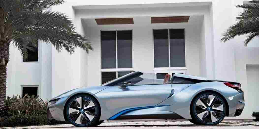 BMW-i8-Concept-Spyder-side-1200x550
