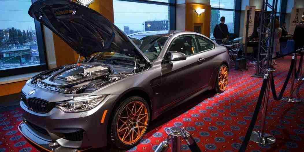 Classic-Wines-Auction-BMW-M4-GTS-3
