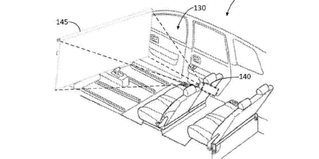 Ford-autonomous-car-entertainment-system-626x382