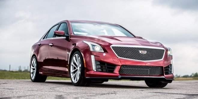 Hennessey-Performance-HPE750-Kit-2016er-Cadillac-CTS-V-1