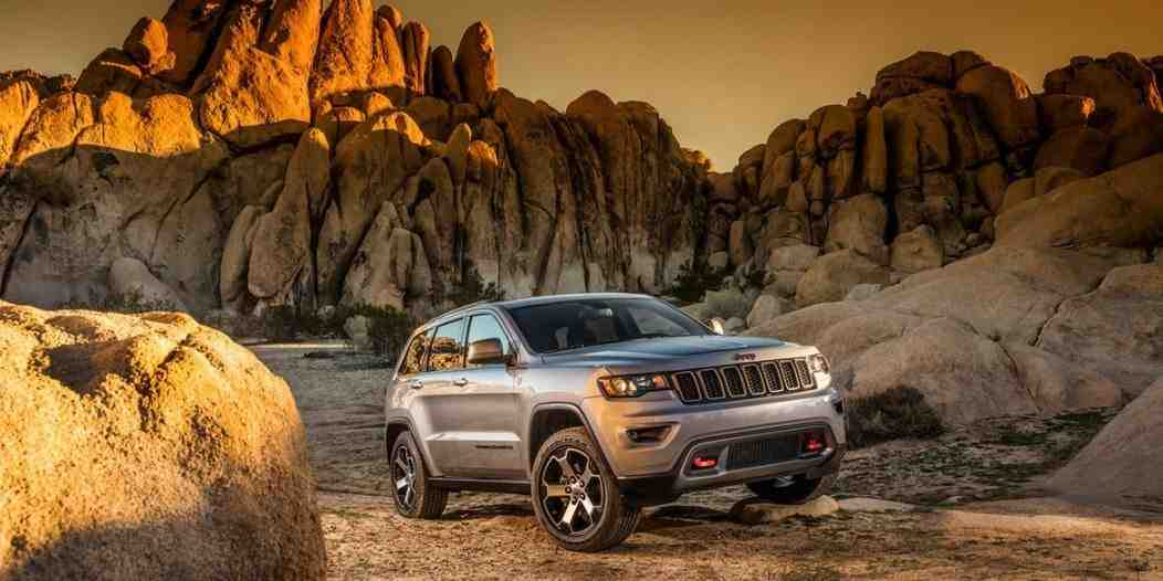 Jeep-Grand-Cherokee-Hellcat-Trailhawk-6