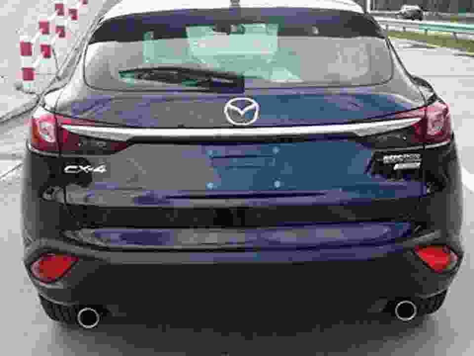 Mazda-CX-4-2
