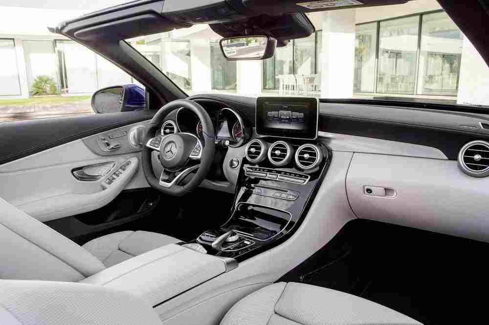 Mercedes-C-Class-Cabrio-10