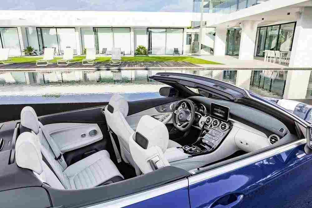 Mercedes-C-Class-Cabrio-11