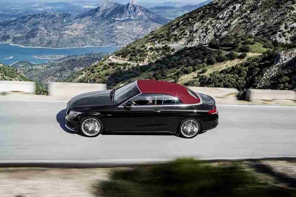 Mercedes-C-Class-Cabrio-13