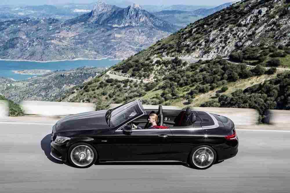 Mercedes-C-Class-Cabrio-14
