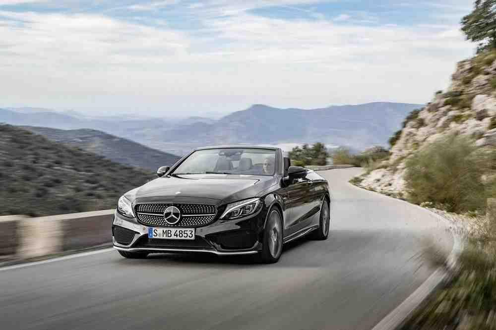 Mercedes-C-Class-Cabrio-15