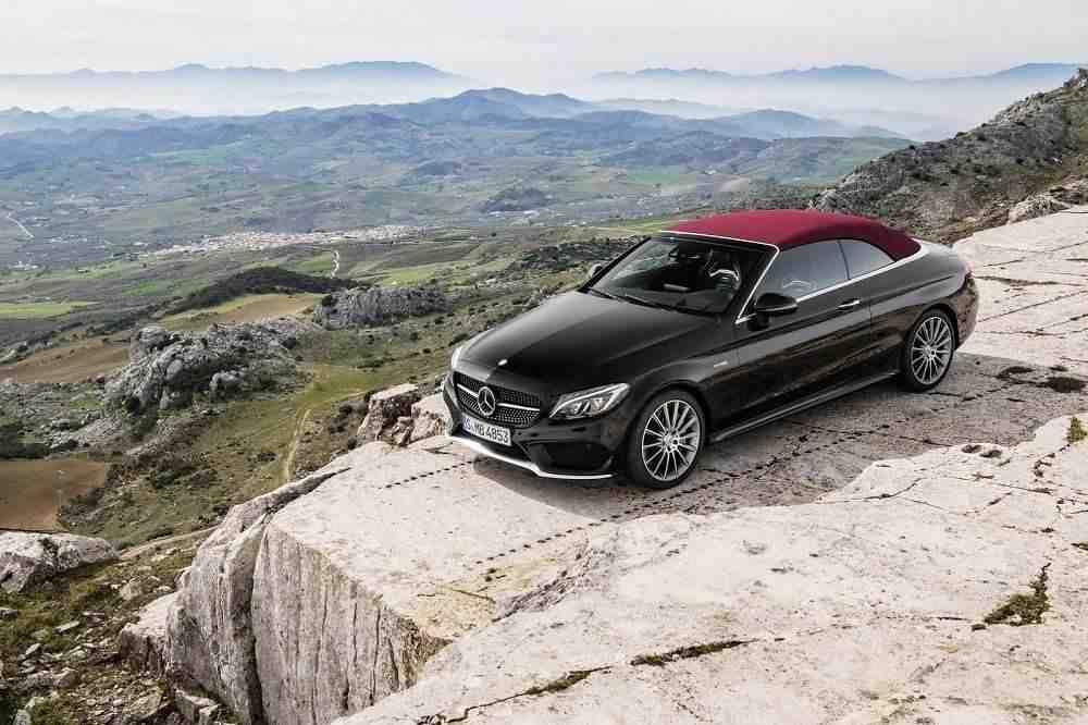 Mercedes-C-Class-Cabrio-19
