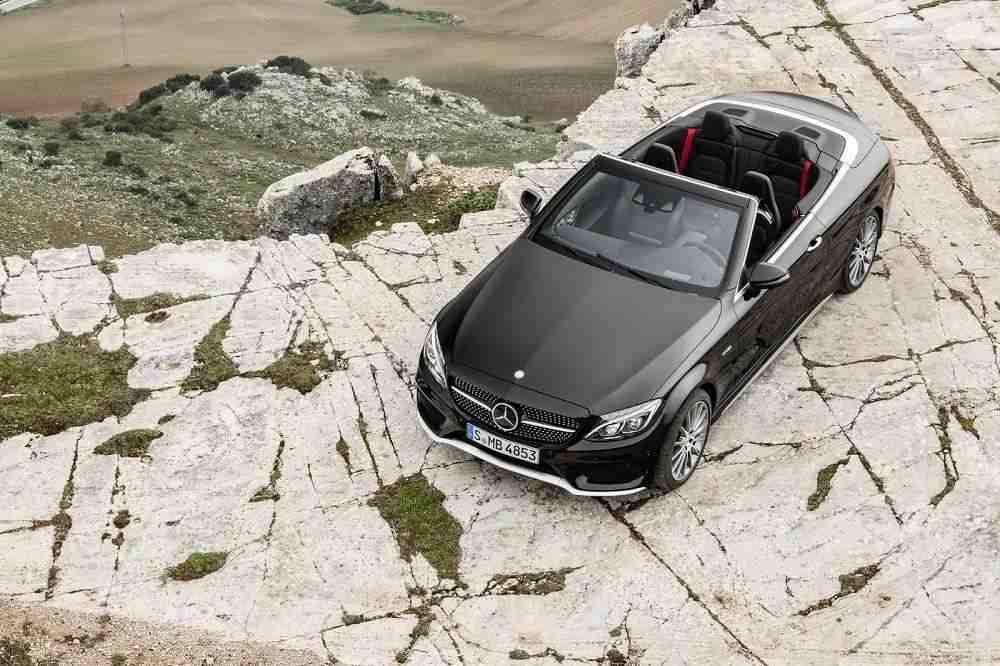 Mercedes-C-Class-Cabrio-21
