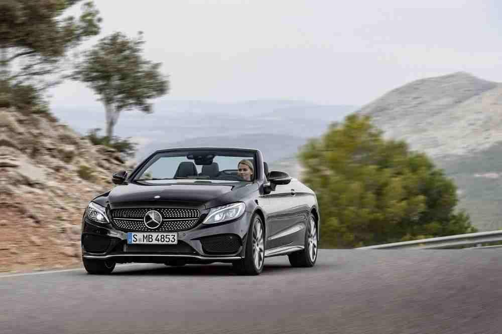 Mercedes-C-Class-Cabrio-22