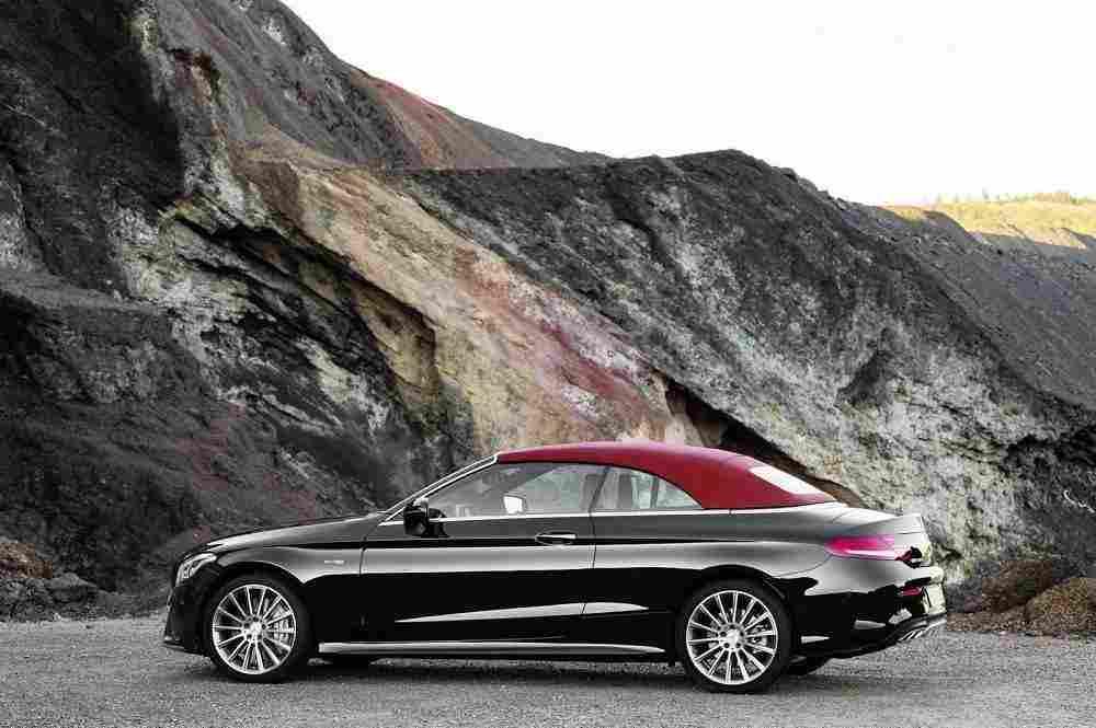 Mercedes-C-Class-Cabrio-24