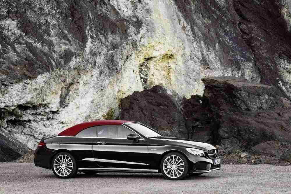 Mercedes-C-Class-Cabrio-26