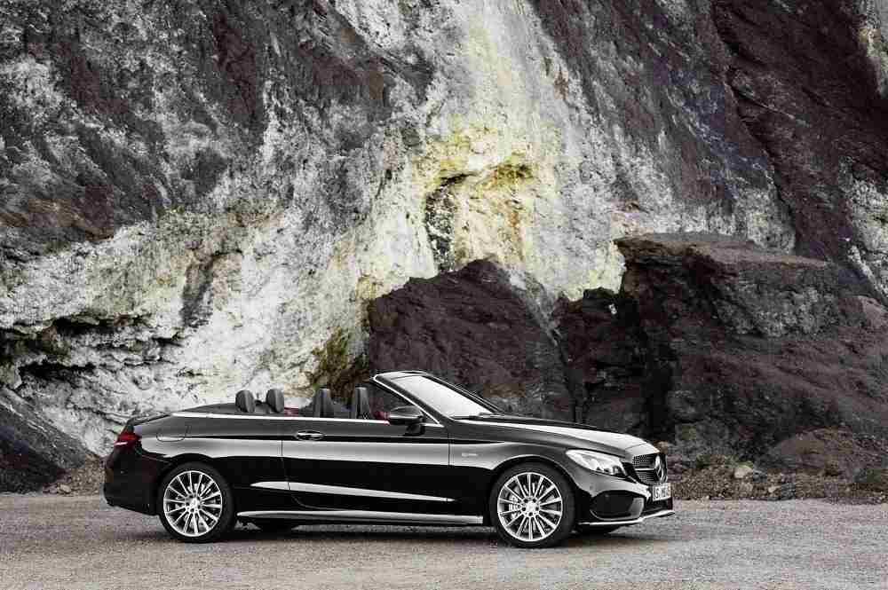 Mercedes-C-Class-Cabrio-27