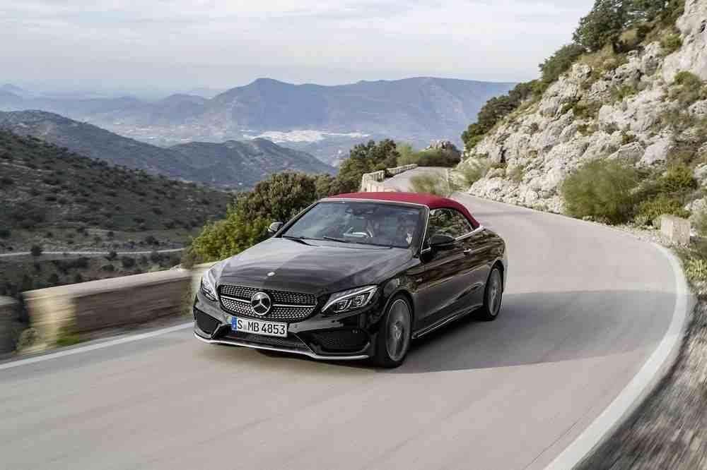 Mercedes-C-Class-Cabrio-28