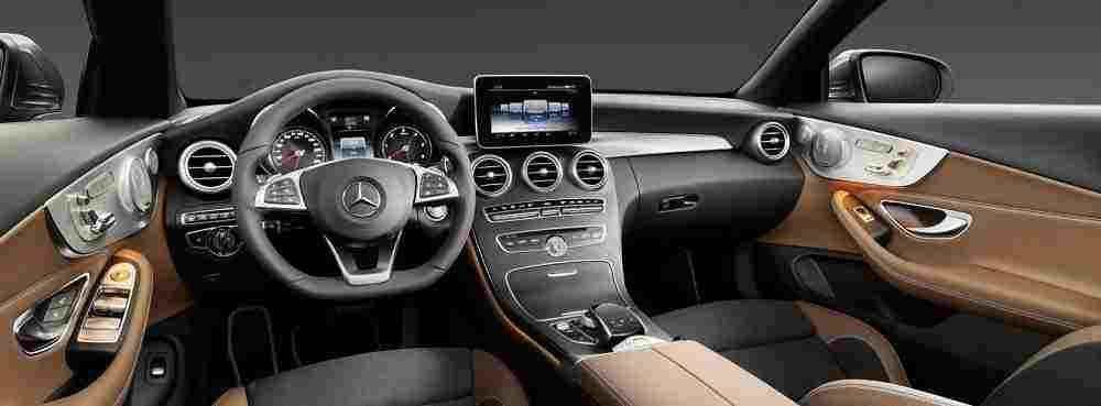 Mercedes-C-Class-Cabrio-29