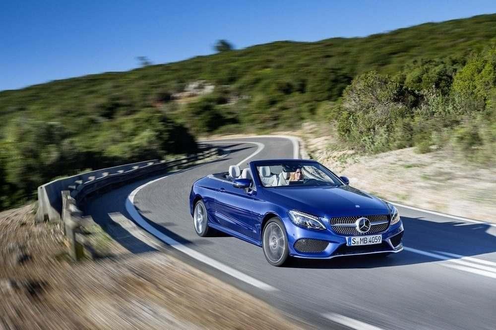 Mercedes-C-Class-Cabrio-3