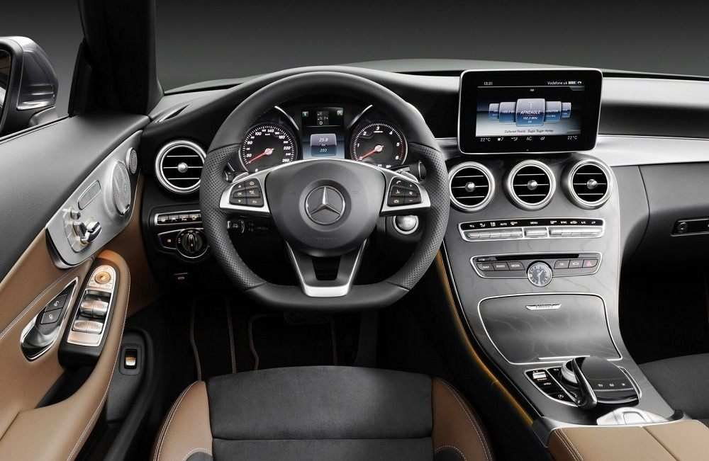 Mercedes-C-Class-Cabrio-30