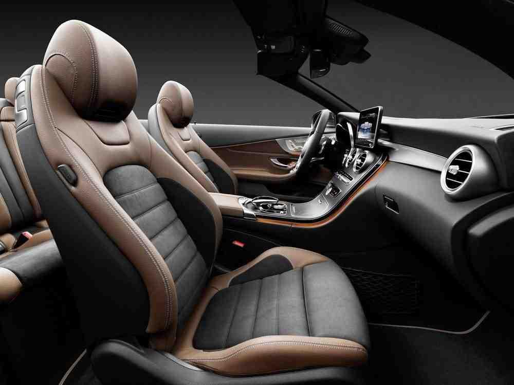 Mercedes-C-Class-Cabrio-31