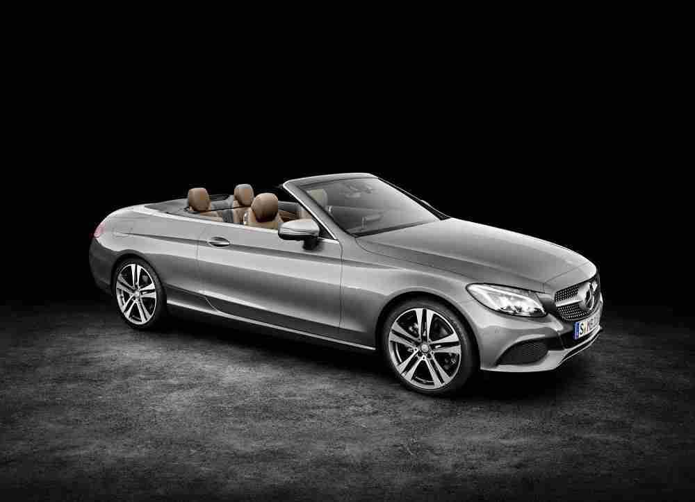 Mercedes-C-Class-Cabrio-32