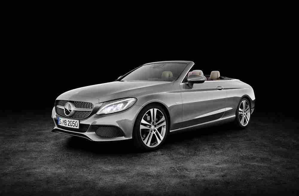 Mercedes-C-Class-Cabrio-33
