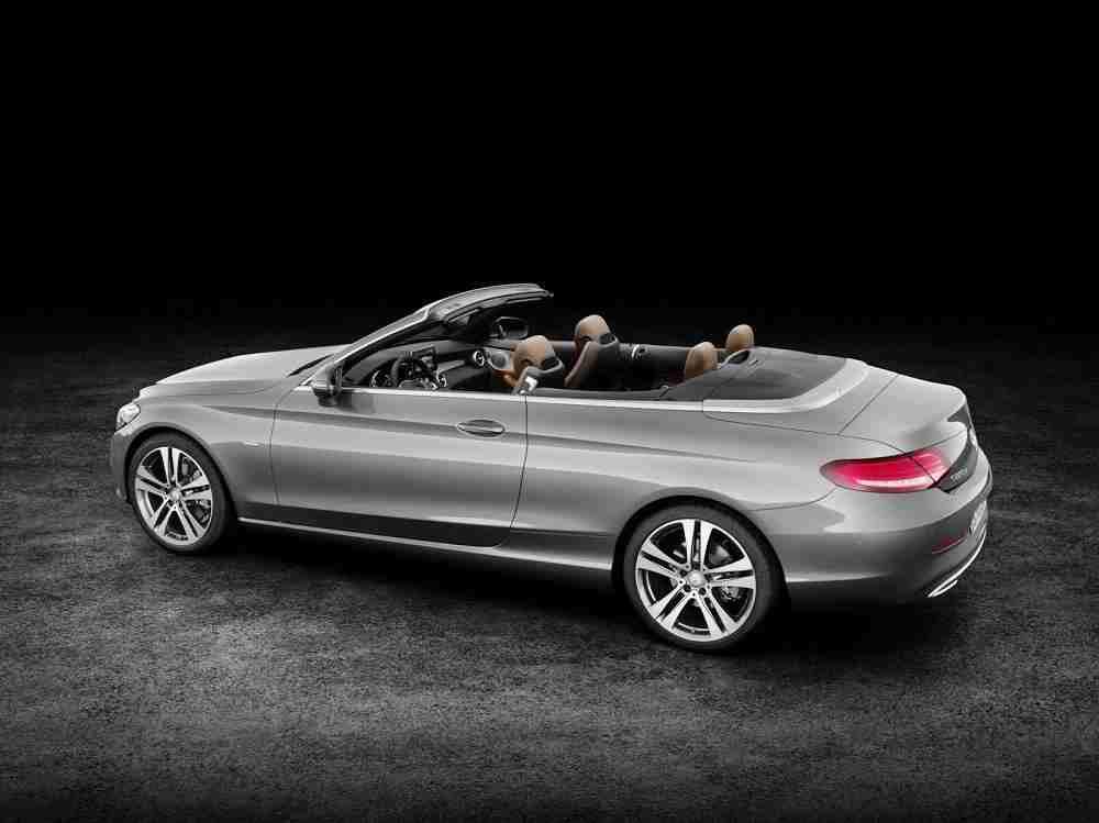 Mercedes-C-Class-Cabrio-34