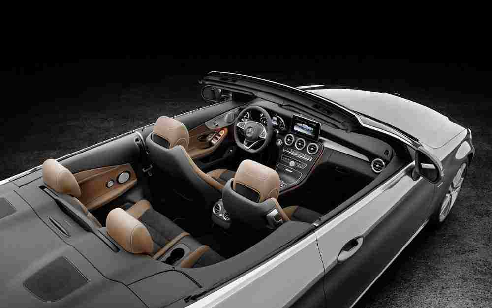 Mercedes-C-Class-Cabrio-36