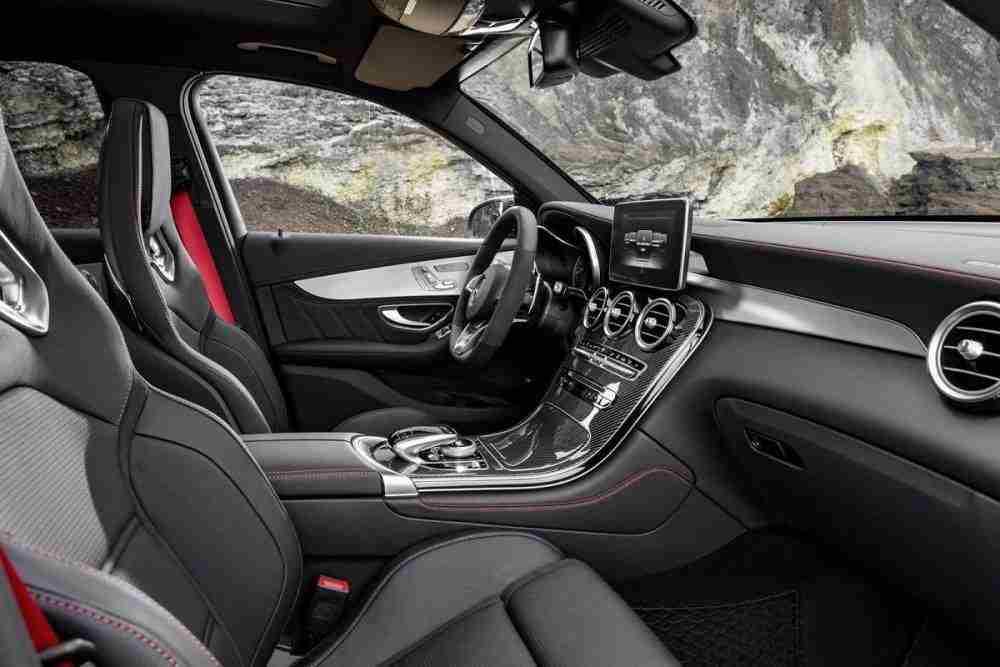 Mercedes-GLC-43-AMG-1