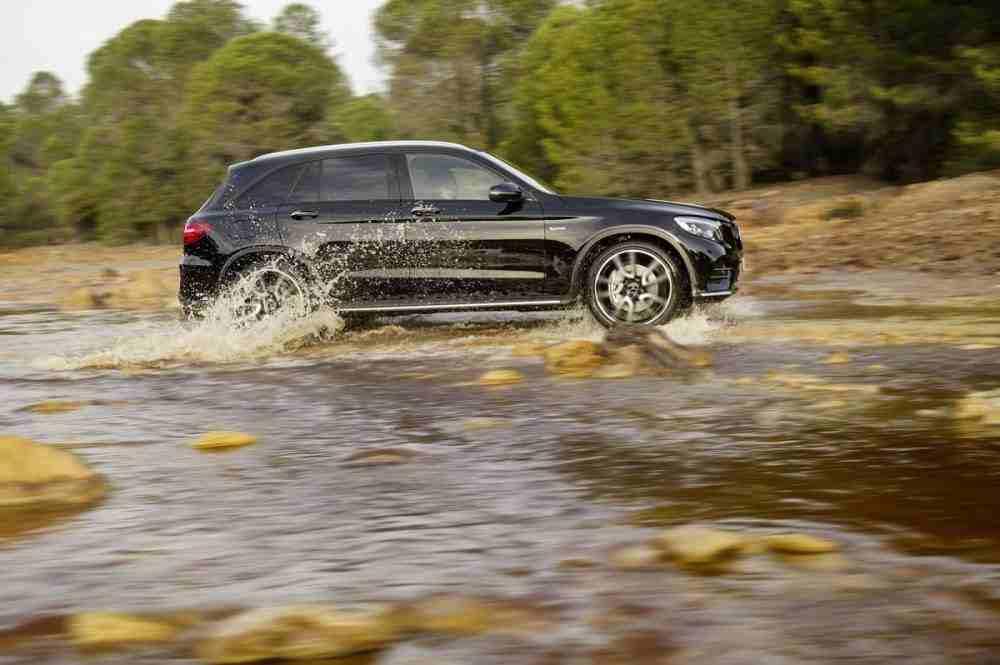 Mercedes-GLC-43-AMG-7