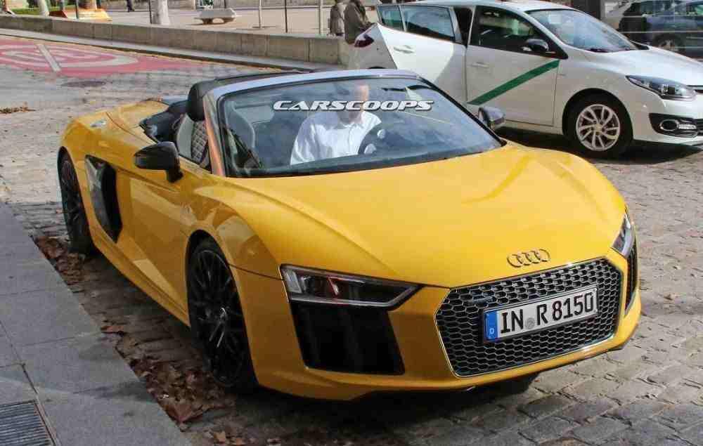 New-Audi-R8-Spyder-II-1
