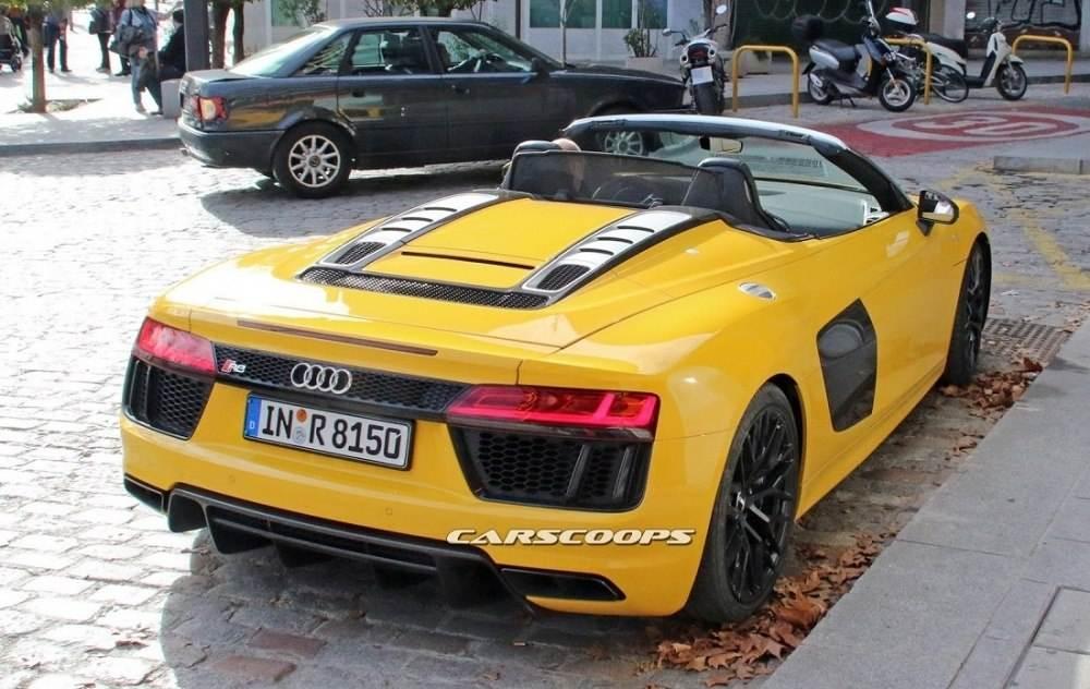New-Audi-R8-Spyder-II-10
