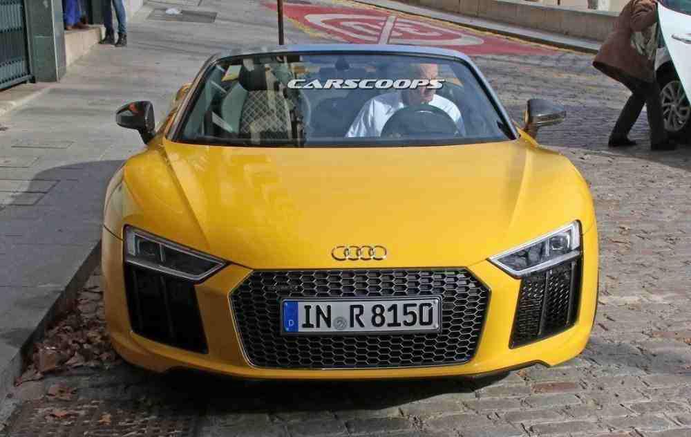 New-Audi-R8-Spyder-II-3