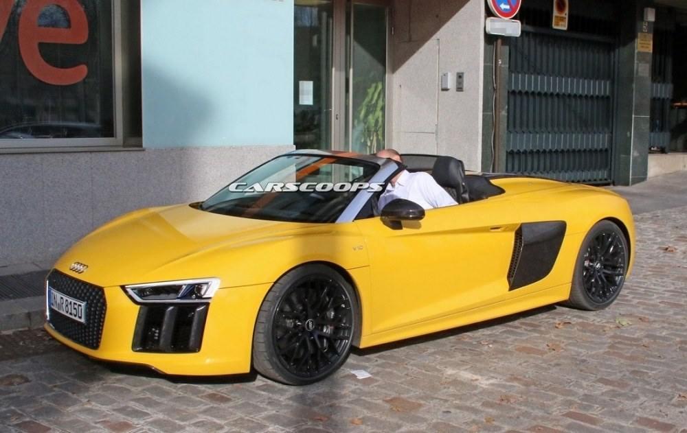 New-Audi-R8-Spyder-II-4