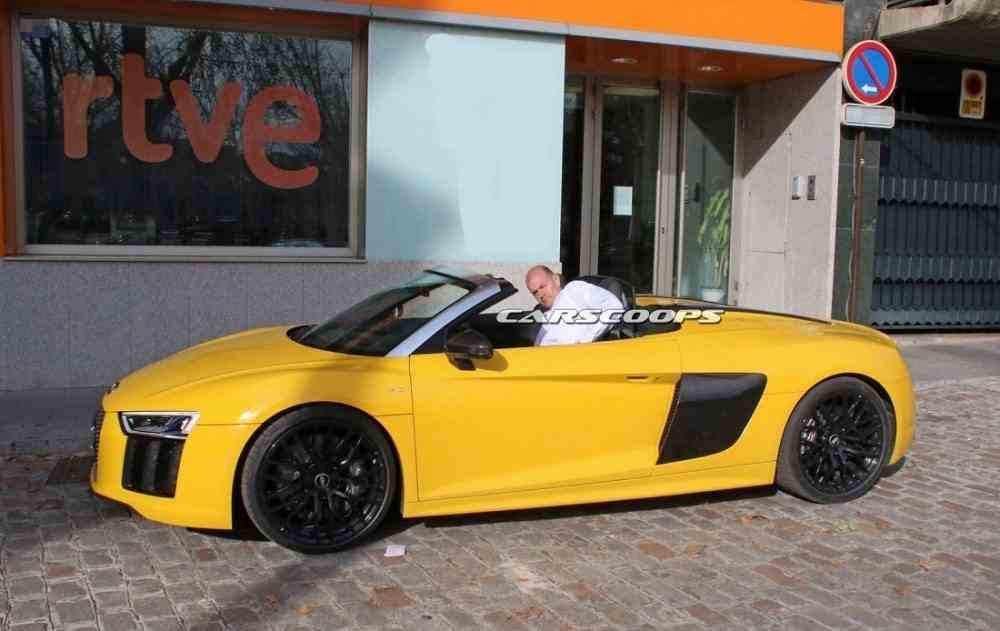 New-Audi-R8-Spyder-II-5