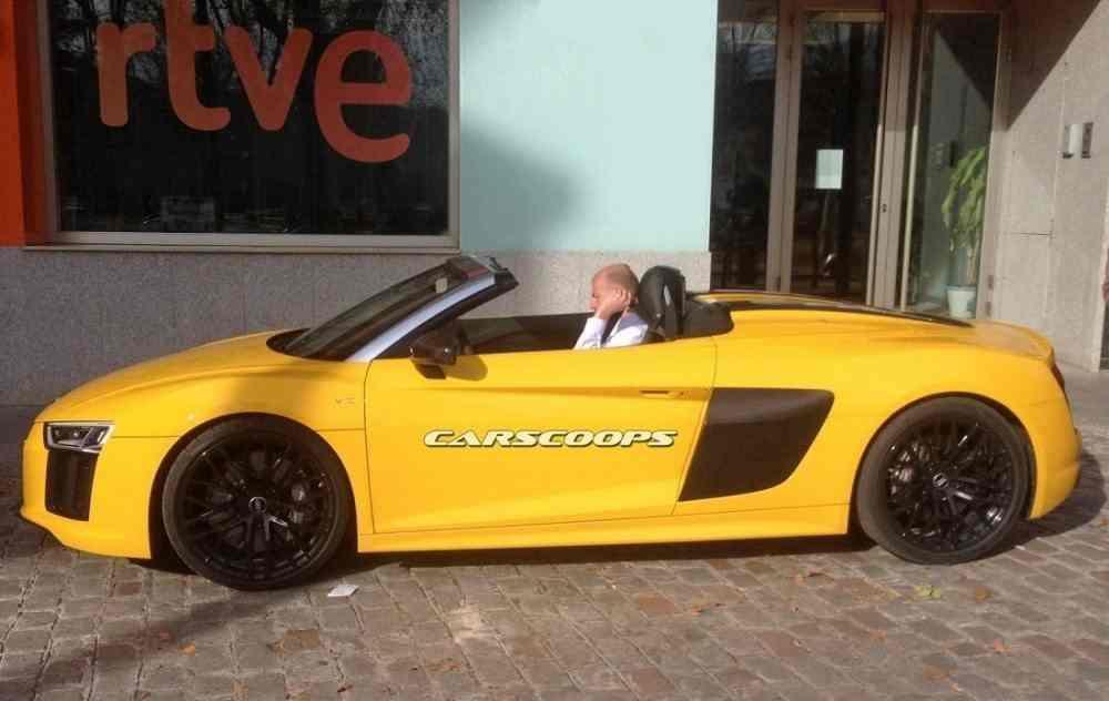 New-Audi-R8-Spyder-II-6