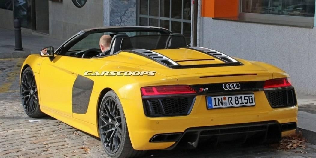 New-Audi-R8-Spyder-II-7